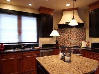 kitchen lighting design guidelines kitchen remodel ideas plans and design layouts hgtv 5351