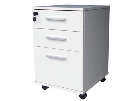 bureau home studio pas cher caisson de bureau pas cher