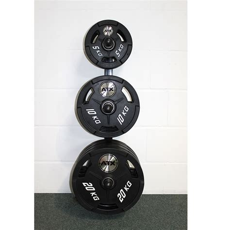 wall mounted weight rack wall mounted olympic weight rack 300kg load rating bb 47412