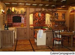 Cuisiniste Saint Etienne : modele de cuisine ancienne ne25 jornalagora ~ Premium-room.com Idées de Décoration