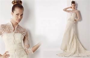 how to get wedding dresses for older brides wedding and With wedding dress for older brides