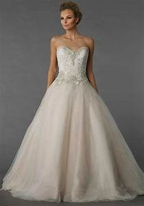 danielle caprese for kleinfeld wedding dresses With kleinfelds wedding dresses