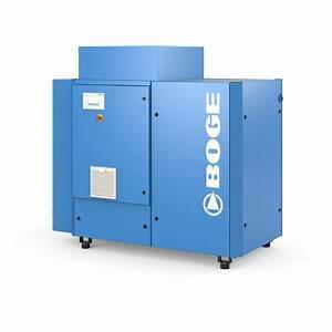 Conversion Kw Ch : screw compressor sldf up to 30 kw boge compressors ~ Maxctalentgroup.com Avis de Voitures