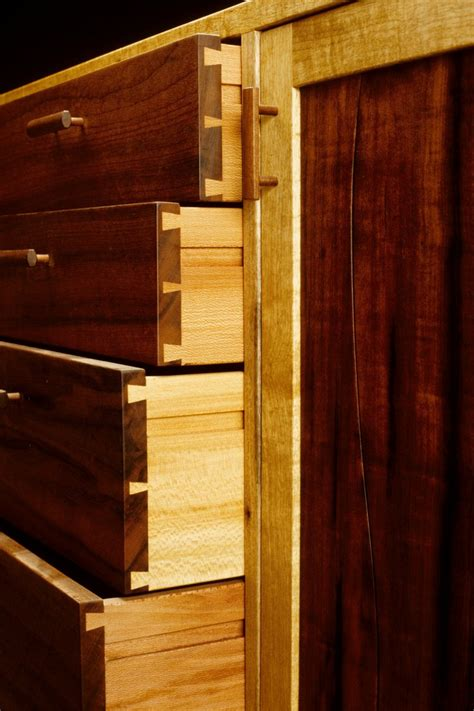 woodworking furniture details fine woodworking details