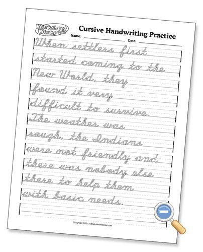The 25+ Best Cursive Handwriting Ideas On Pinterest  Cursive, Fancy Handwriting And Pretty