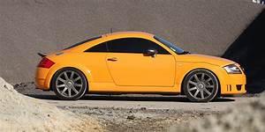 Audi Tt 3 2 V6 Occasion : acheter une audi tt 3 2 v6 quattro 250 ch guide d 39 achat motorlegend ~ Gottalentnigeria.com Avis de Voitures