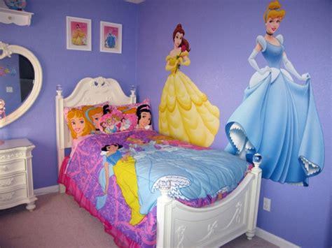 deco chambre fille princesse décoration d 39 une chambre de princesse archzine fr