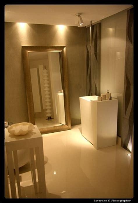 pavimenti in resina per bagno bagno in resina pavimenti e rivestimenti cores srl