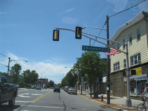 best small towns in new what are the best small towns in new jersey