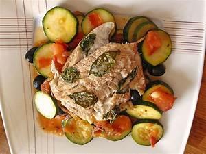 Zucchini Tomaten Gemüse : fischfilets auf zucchini tomaten gem se von cocacolamaus ~ Whattoseeinmadrid.com Haus und Dekorationen