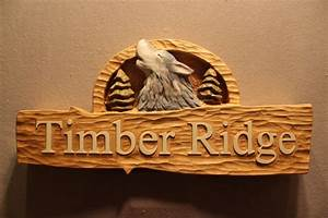 Handmade Custom Wood Signs, Home Signs, Carved Wooden