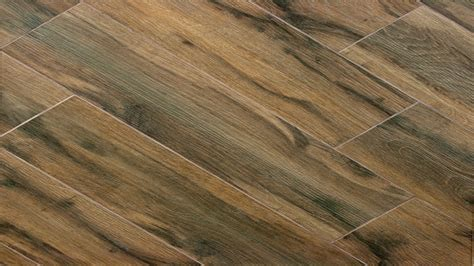 ceramic wood plank flooring wood tile plank flooring wood plank porcelain tile flooring wood grain porcelain planks floor