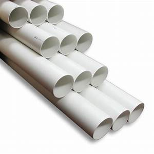 Tube Pvc 150 Mm : holman 100mm x 6m dwv pipe bunnings warehouse ~ Dailycaller-alerts.com Idées de Décoration