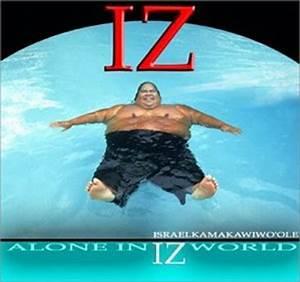 L Iz : iz merveilleux chanteur hawaien mort ob se a 38 ans auteur de e ala e et de hawai 39 i 39 78 ~ Orissabook.com Haus und Dekorationen