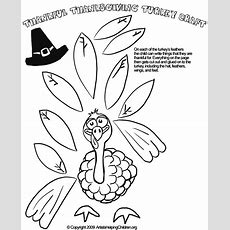 Free Thanksgiving Coloring Pages & Games Printables  #thankgiving  Between The Kids