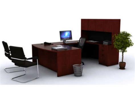 used cubicles saginaw valueofficefurniture used office furniture dallas valueofficefurniture