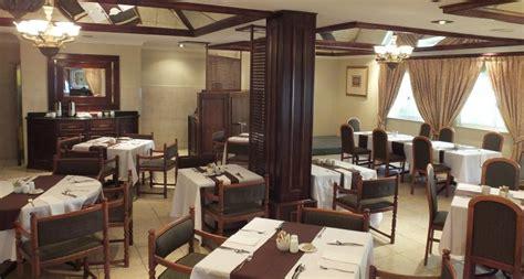 splendid inn king david east london accommodation