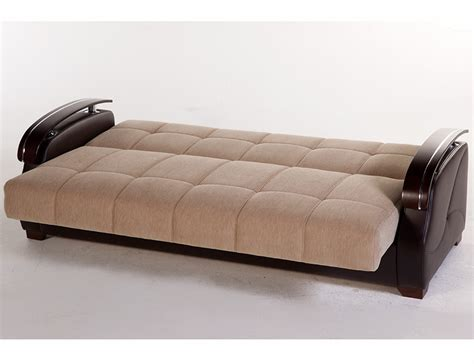 double bunk sofa bed double bed sleeper sofa iso double sofa bed brown tweed