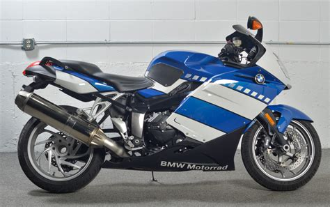 Bmw R1200st Motorcycles For Sale In Massachusetts