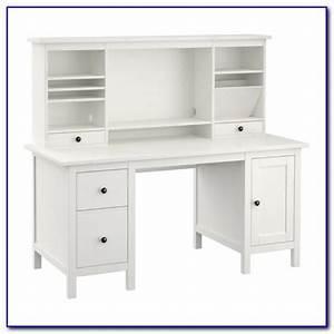 Ikea Schreibtisch Glas : ikea glas schreibtisch galant download page beste hause dekoration bilder ~ Watch28wear.com Haus und Dekorationen
