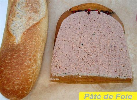 liste des ustensiles de cuisine dictionnaire de cuisine et gastronomie pâté de foie