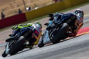 Moto Gp Aragon : aragon motogp photos sunday by tony goldsmith ~ Medecine-chirurgie-esthetiques.com Avis de Voitures