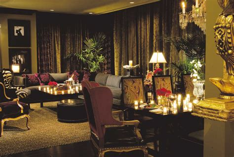 luxurious hotel suites  texas houston chronicle