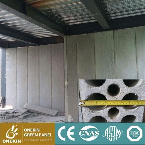 cheap wall insulation cheap foam insulation panels low price insulation wall 2122