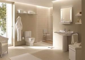 Bad Modern Fliesen : badezimmer modern die art des waschtische badezimmer modern f r die verarbeitung auf grund ~ Sanjose-hotels-ca.com Haus und Dekorationen