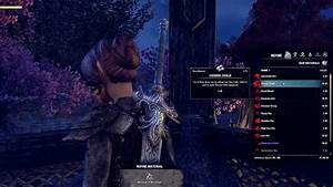 why urns eso homestead furniture crafting recipe With homestead furniture eso
