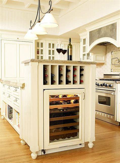 built in wine rack cabinet 10 built in wine storage ideas