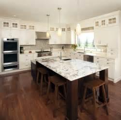 kitchen valance ideas antique white transitional style kitchen modern
