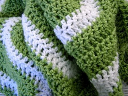 wheelchair lap robe patterns  images crochet heart