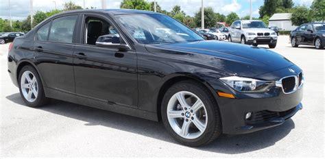 328i black palm lease deals lmg auto brokers