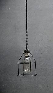 Ideas about hanging pendants on ceiling