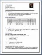 Years Experience Resume In Accounting Resume For Experienced Best Resume Format For Experienced Susanta S Subudhi Resume 7 6 Years Experience Pdf Format Selva Resume 3 Experienced Networking Engineer