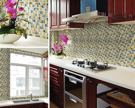 porcelain tile backsplash kitchen italian porcelain tile backsplash bathroom walls glazed 4335