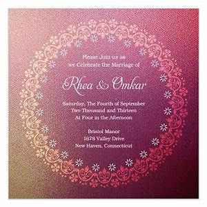 Electronic invitation templates free download templates for Electronic wedding invitations indian