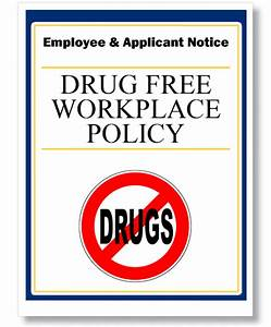 social media consent form template tulumsmsenderco With drug free workplace policy template