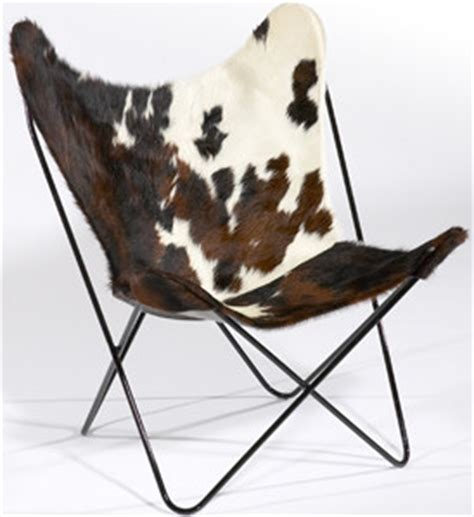 butterfly chair canvas replacement covers butterfly chair in cowhide armchairs and accent chairs