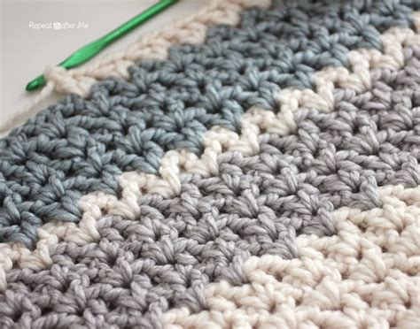 17 Best Ideas About Chunky Crochet On Pinterest
