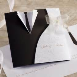 fairepart mariage faire part mariage tadaaz