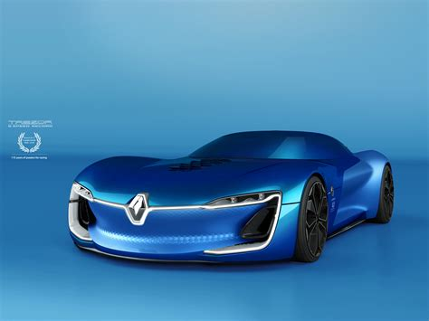 Renault Backgrounds by Renault Trezor Wallpapers Background Gt Minionswallpaper