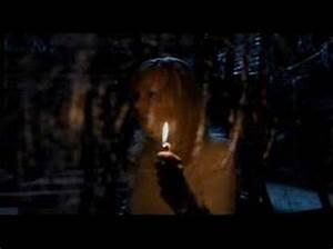 scary movie 4 -the lighter scene - YouTube