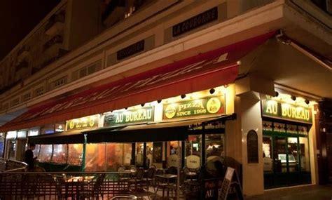 i migliori 10 ristoranti vicino a taste croute pau