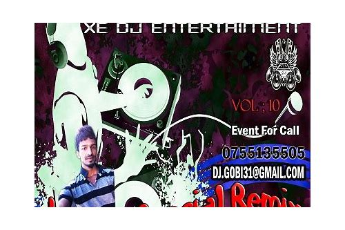 2014 dj mp3 songs download