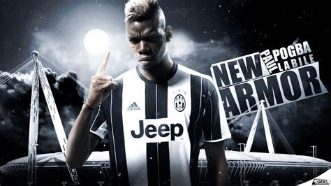 Juventus Wallpapers 2016 - Wallpaper Cave