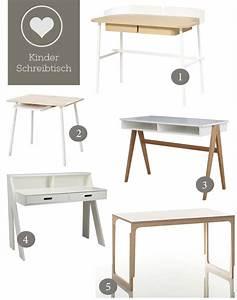 Fab Design Möbel : design schreibtische kinderzimmer bibkunstschuur ~ Sanjose-hotels-ca.com Haus und Dekorationen