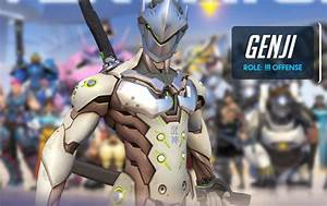 Overwatch Isn39t Free To Play Coming To Xbox One And PS4