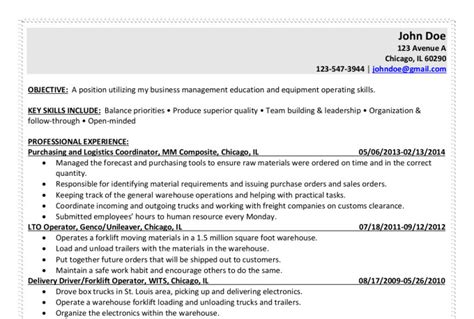 Rewrite Resume by Write Or Rewrite Your Resume And Cover Letter By Tommy21183